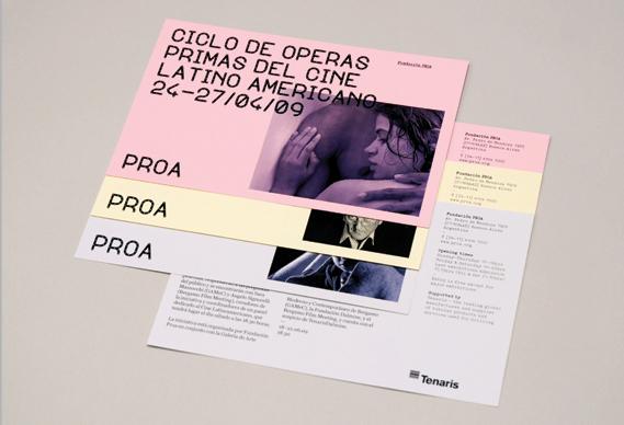 569_0.jpg - Spin: PROA identity - 45