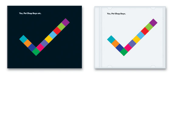 f860_yes_final_covers_0.jpg - Farrow: Pet Shop Boys, Yes sleeve - 147