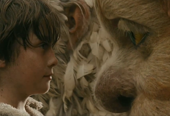 picture_12_0.png - Where The Wild Things Are Trailer - 1203