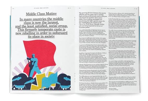 c_2.jpg - MadeThought: THE magazine - 59