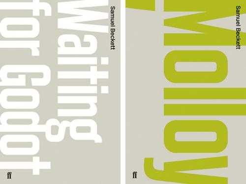 opener_beckett_0.jpg - Faber's Beckett covers - 1259