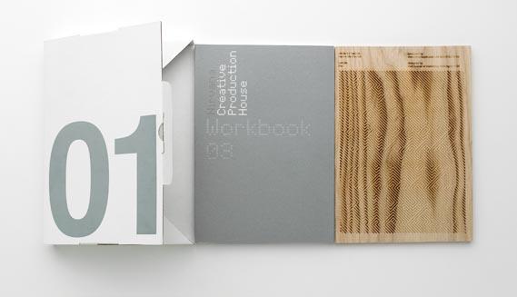 woodrgb_0.jpg - Nirvana Solutions: Process samples - 60