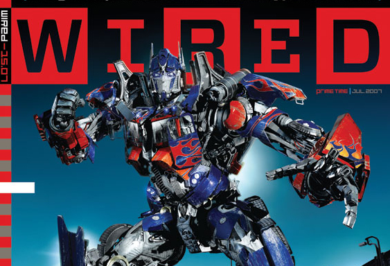 569wired_cover_transformers_0_0.jpg - All Wired up - 1325