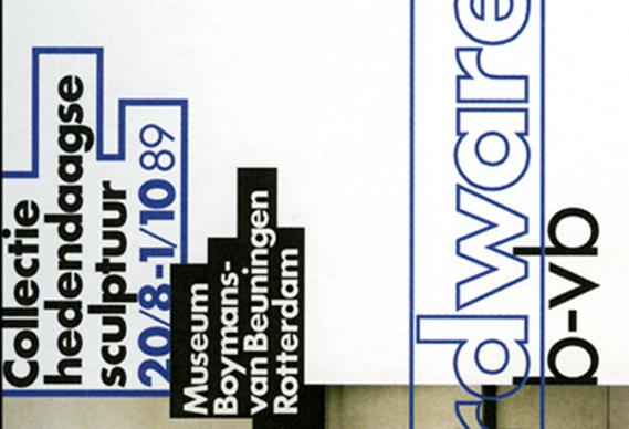 crouwel8votalk569_0.jpg - ISTD Lecture: Wim Crouwel - 1322