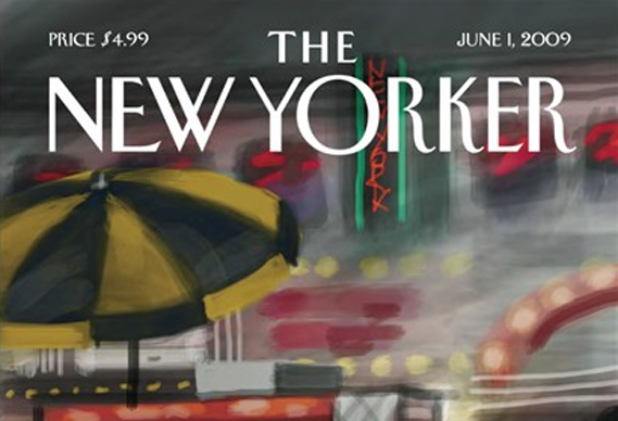 newyorkerhp_0.jpg - New Yorker cover drawn on iPhone - 1373