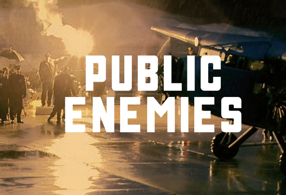 public_enemies569_0.jpg - New Deal typeface - 1395