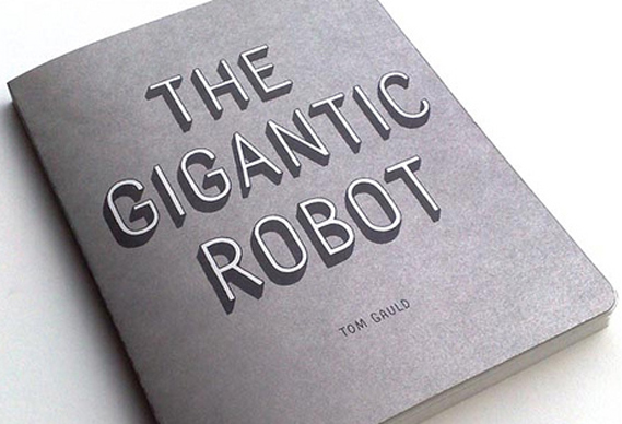 robotcover569_0.jpg - The Gigantic Robot - 1343