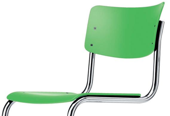 s_43_gelbgruen_ral_6018569_0.jpg - S43: A Bauhaus classic - 1370