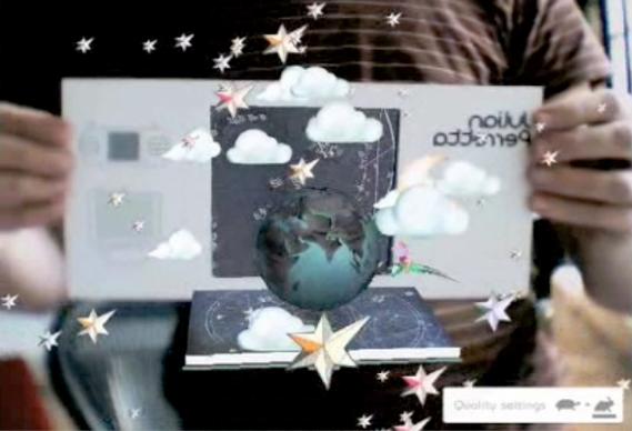 demo_vid_still_0.jpg - Julian Perretta's interactive music video - 1401