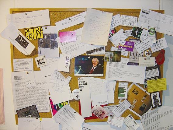 Karen magazine - Images of Karen magazine's homely gallery show
