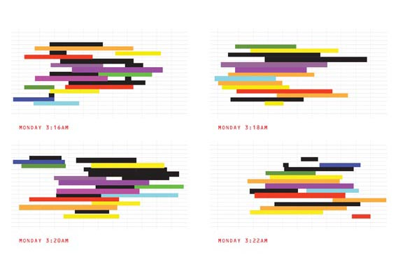 four23_the_sharp_project_2_0.jpg - four23: Sharp Project identity - 165