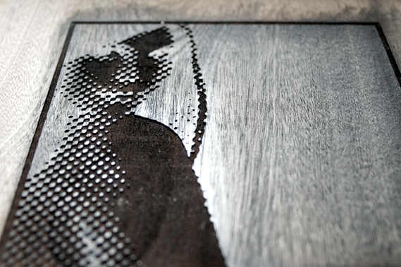 girl_2_hardwood_block_desat_0.jpg - Nouvelle Vague 3 album sleeve - Dylan Kendle/Tomato - 1517