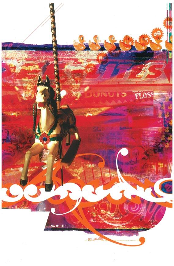 Noise 3, 1997