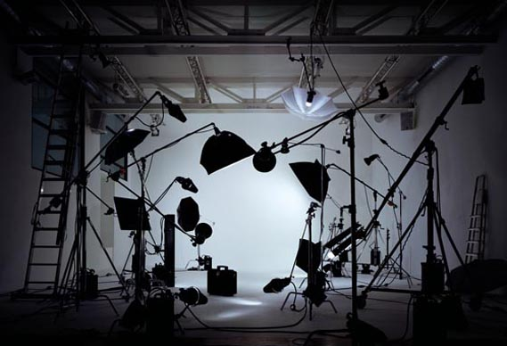 studio1rgb_0.jpg - Welcome to the Spring experience - 109