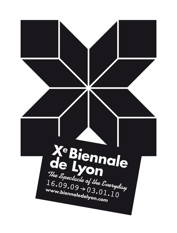 190_0.jpg - Tenth Biennale de Lyon graphic identity - 1620