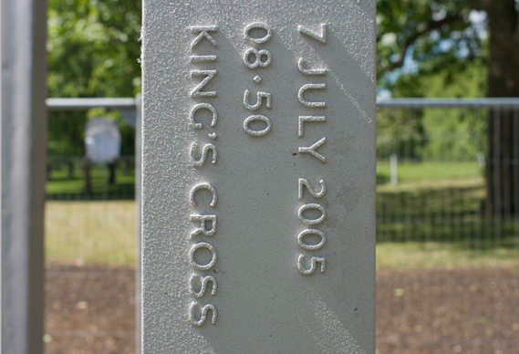569install_26_5_09_6_0.jpg - London's 7/7 memorial - 1562