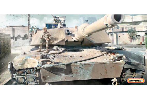 569tank_0_0.jpg - Playing war - 1573