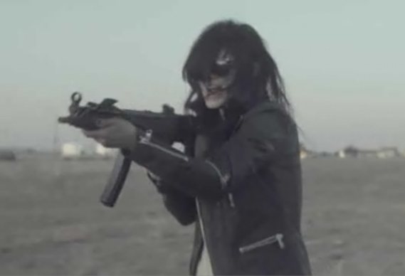 deadweather_0.jpg - Jonathan Glazer directs The Dead Weather - 1589