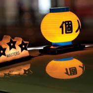 mono1thumb_0.jpg - Taxi Series - 1591