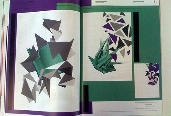 photo8569_0.jpg - Graduate shows 09: Liverpool School of Art & Design - 1602