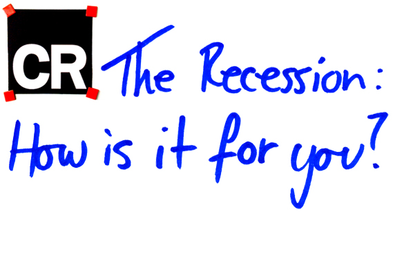 qotw_recession_0.jpg - Question of the Week 21.07.09 - 1626