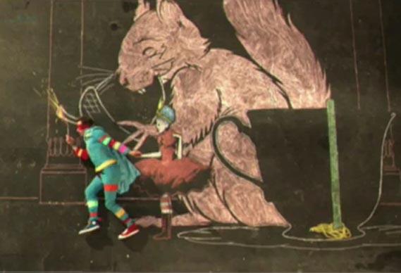 shynolasmall_0.jpg - Shynola directs Coldplay - 1627