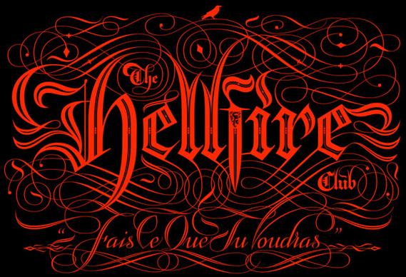 hellfire569_0.jpg - Tits, Arse and Hellfire - 1660