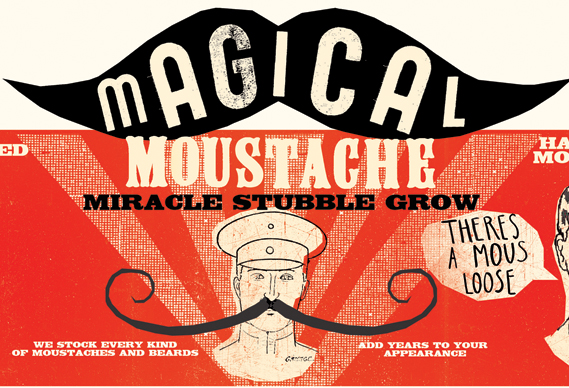 magical_moustache_0.jpg - Magical products packaged for Harry Potter - 1663