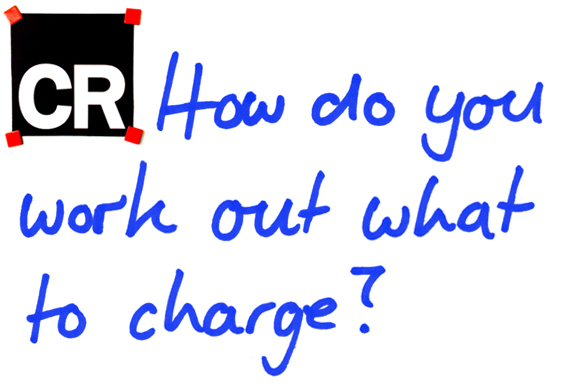 qothw_what_to_charge_0.jpg - Question of the Week 25.08.09 - 1686