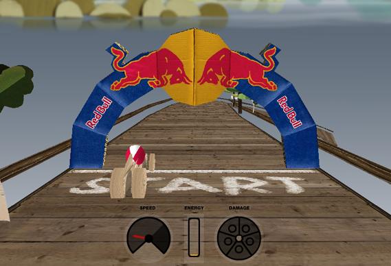 redbullsmall_0.jpg - It's Red Bull Soapbox Racer Time! - 1671