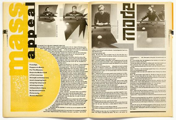 spread3rgb_0.jpg - Underground magazine - 1706