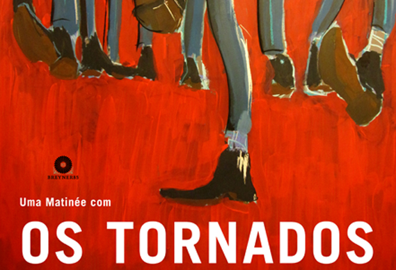 04.breyner_85388_0.jpg - The art of Os Tornados - 1814