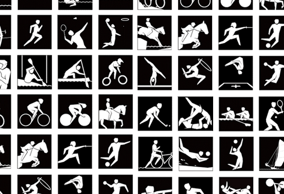 2012picts_0.jpg - 2012 Olympics pictograms launched - 1825