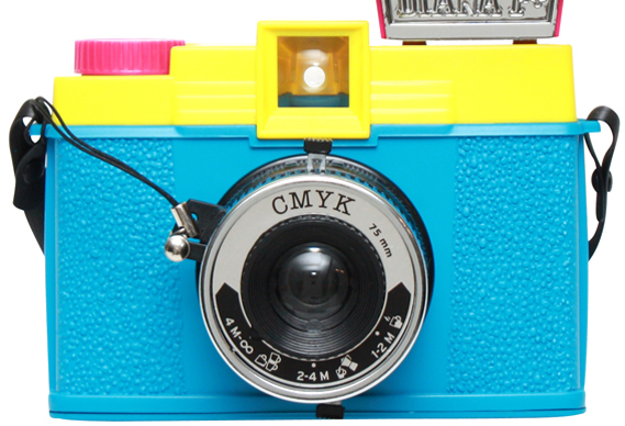camera388_0.jpg - Nice camera, clunky name - 1857