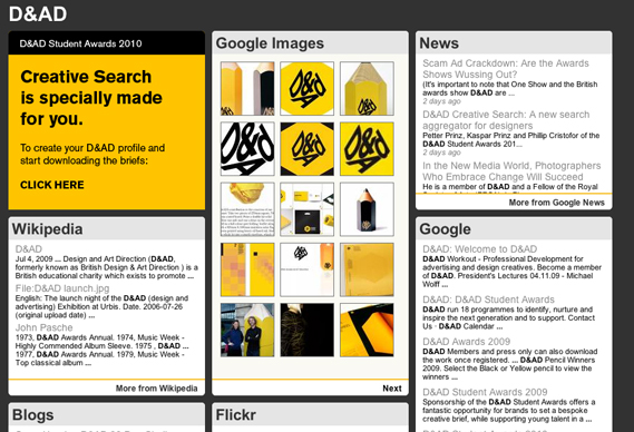 dadsearch_0.jpg - D&AD Creative Search - 1824