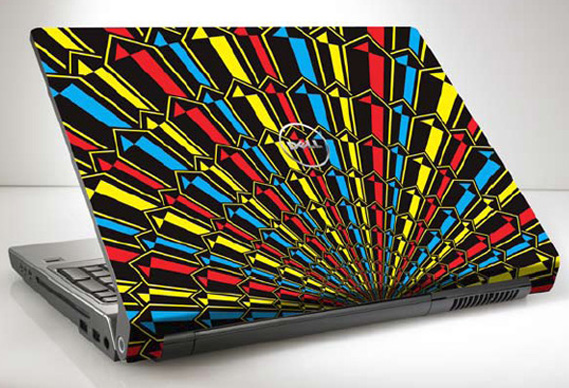 dellsmall_0.jpg - Bored of your laptop cover...? - 1810