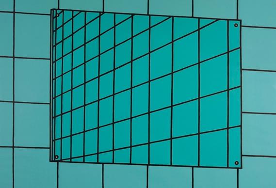 m_1993_866_caulfield_01388_0.jpg - Croydon: a scene unseen - 1807