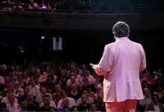rorysmall_0.jpg - Rory Sutherland at TED - 1856
