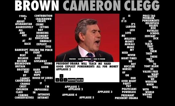 screengrabpng_0.jpg - Remix a Gordon Brown speech - 1805