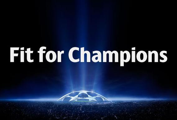 569_0.jpg - Font of Champions - 1915