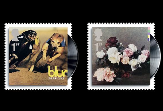 569_3.jpg - Stamp Albums - 1926