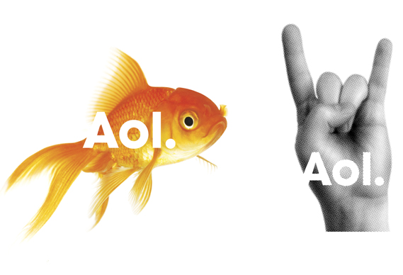 569extractnewaolbranding_0.jpg - AOL becomes Aol. - 1967
