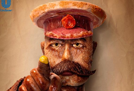 colmans_569_0.jpg - Mmmm... meaty - 1974