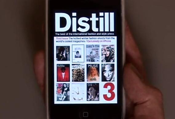 distill_0.jpg - Distill on your iPhone - 1943