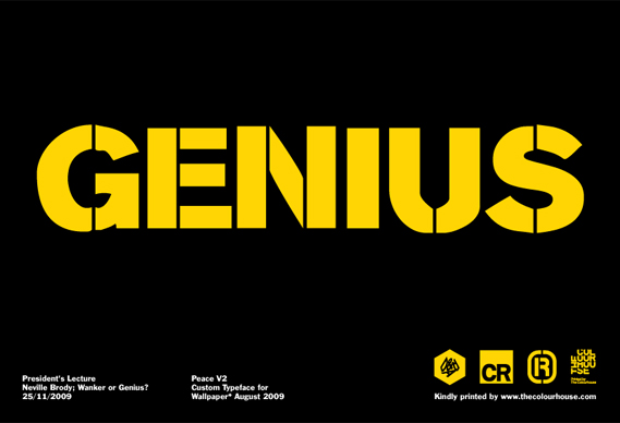 genius_0.jpg - What do you want to ask Neville Brody? - 1971