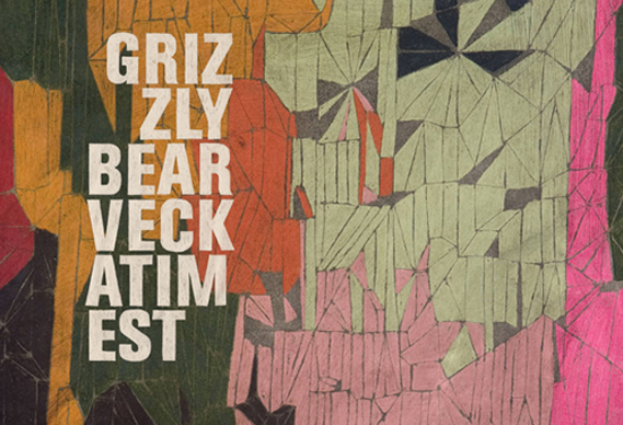 grizzlybear388_0.jpg - Art Vinyl's sleeves of the year - 1938