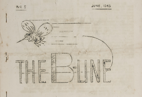 issue_5_june_1943388_0.jpg - The B-Line - 1934