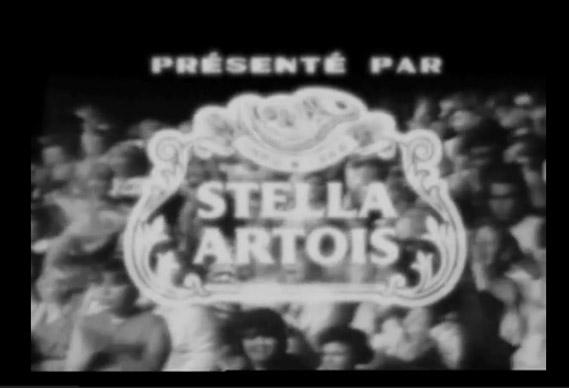 stella_0.jpg - Stella TV - 1982