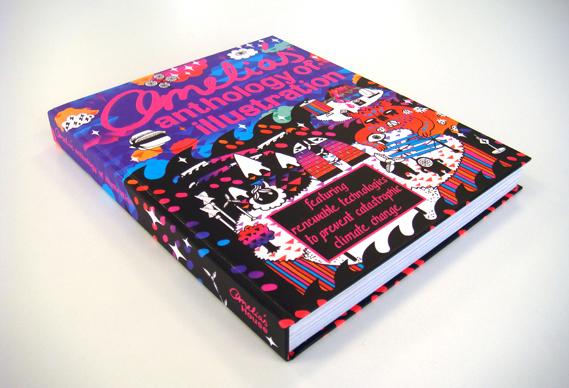 cover569_0.jpg - Amelia's Anthology of Illustration - 2013