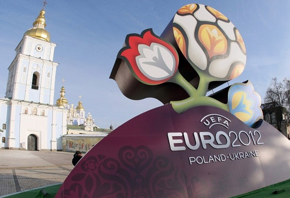 launch_shot_0.jpg - Euro 2012 logo launched - 2028